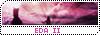 Equestra Dream Academy Rose_n11