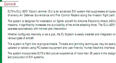 Electronic Warfare / Guerre electronique - Page 2 213
