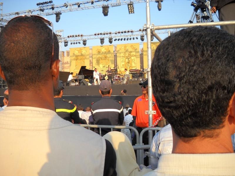 Festival Gnaoua 2010 Dscn0415