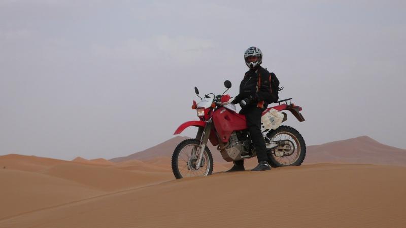 Vos plus belles photos de moto - Page 3 3k10