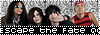 [Partenariat] Forum  Escape The Fate Canada Fatepa10