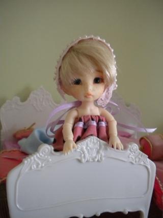 The sewing box! (les créas d'Ana) UP. p.2! Last_d11