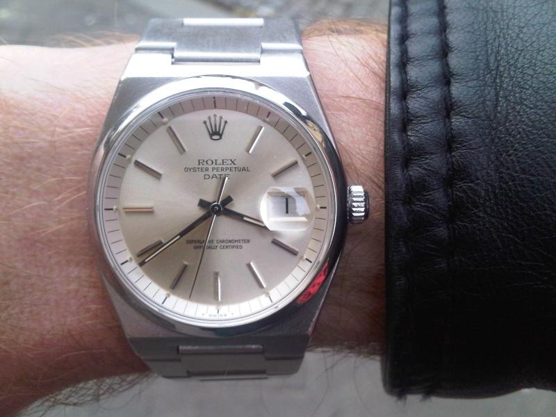 [VENDS] Rolex Oysterdate 1530, année 1975 --------> 5900€ Img00012