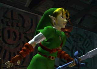 The Legend of Zelda 2000_p10