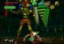 Zelda  Majora's Mask Zelm6411
