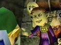 Zelda  Majora's Mask Zelm6414