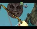 Zelda  Majora's Mask Zelm6417