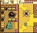 Zelda Oracle Of Seasons Zelsgb18