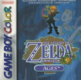 Zelda Oracle Of Ages Zelagb10