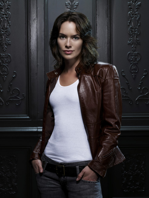 The Sarah Connor Chronicles 54520_10