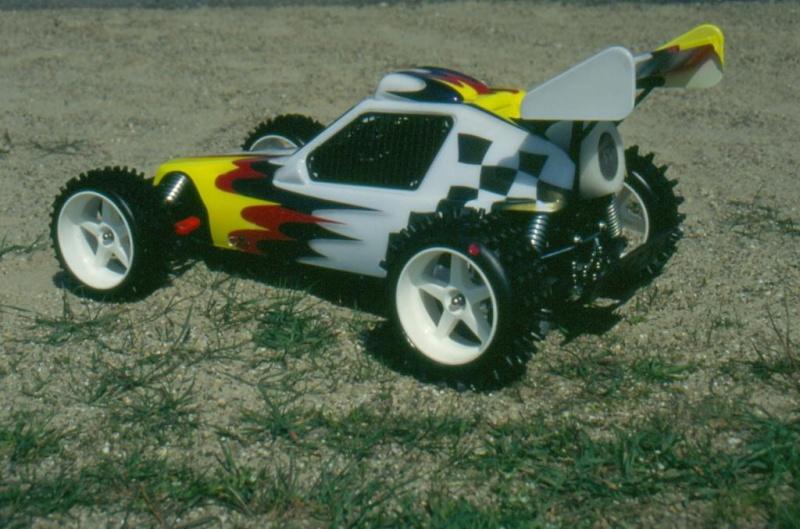 Ma FG Marder Beetle 2yv_ts10