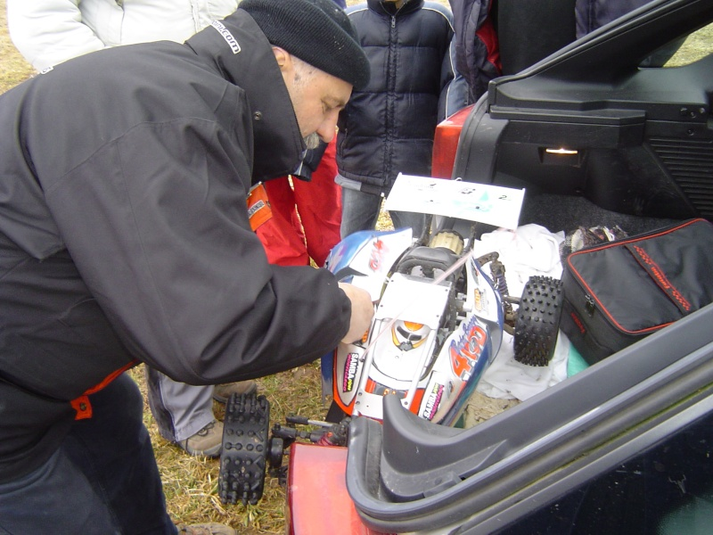 IPS Motorsport- BAJA 4wd - Page 2 Dsc00024