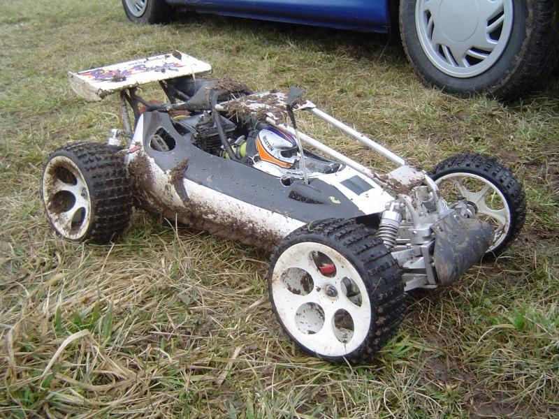 IPS Motorsport- BAJA 4wd - Page 2 Dsc00030