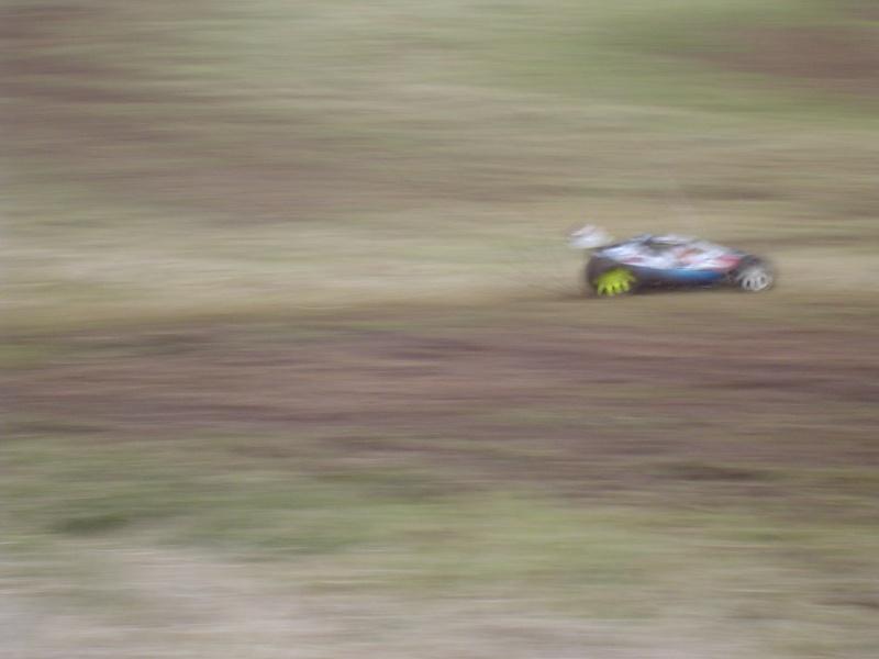 IPS Motorsport- BAJA 4wd - Page 2 Dsc00038