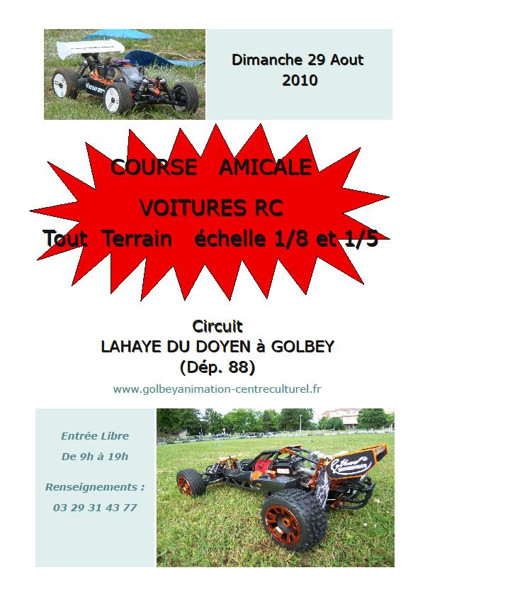 amicale vosges - Page 3 Golbey10