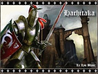 Salutation a la guilde Dafini10