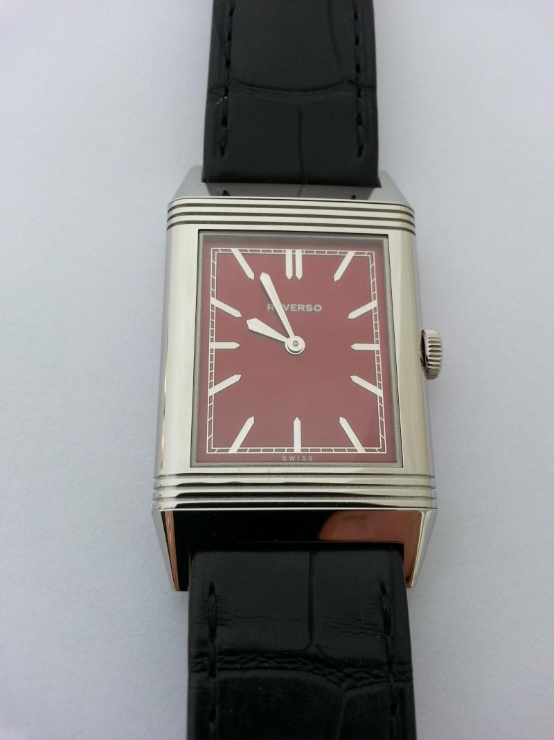 La montre du vendredi 5 juillet 2013 Revers13