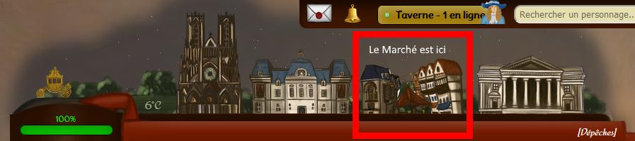 [RP] Bureau du Bourgmestre de Bourges - Page 6 Screen10