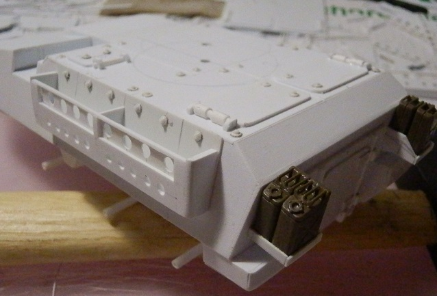 Scratch de Stryker P2260310