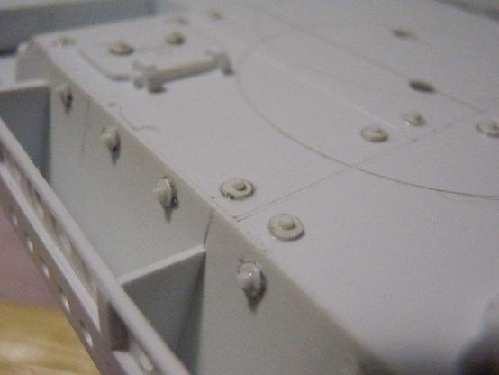 Scratch de Stryker P2260312