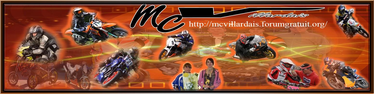créer un forum : moto club villardais Mcv11