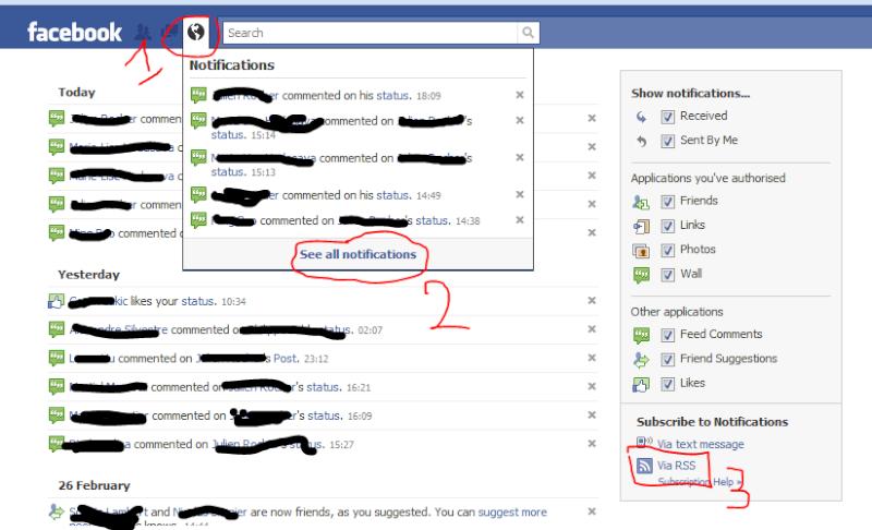 Mon lapinou et l'appli FaceBook Captur13