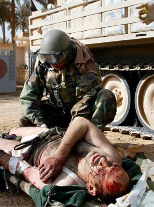 Françe (Reducteurs de son bientôt soumis à déclaration) - Page 3 Iraq-w10