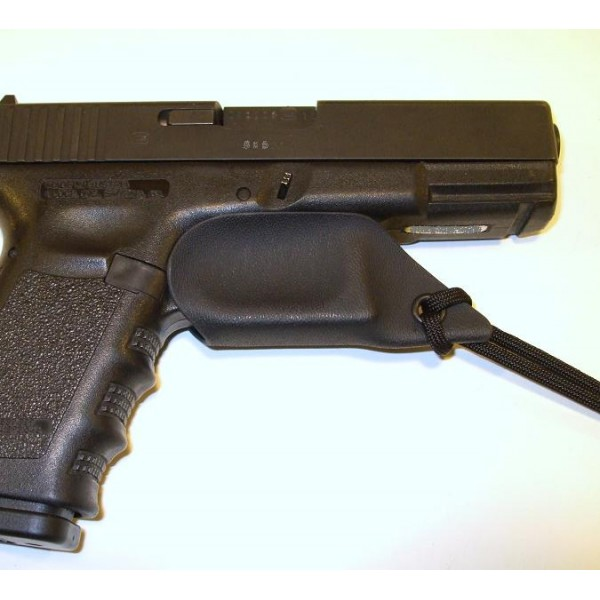 Concealed carry : quel pistolet choisir ? - Page 2 Kydex_10