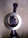 Polissage éléments mobiles K31 K31sig10