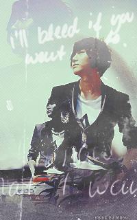 Woo Tae Kyun