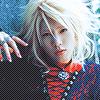 Min Hook : Angel or Devil ? Minwoo14