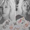 Min Hook : Angel or Devil ? Minwoo15