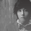 Nam Min Wook. 4th Hyung. Clumsy and greedy Minwoo16