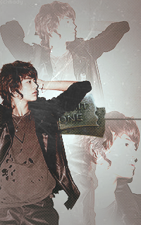 Hyun Shin Woo