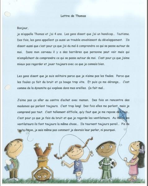 Lettre de Thomas (autiste) Page_110
