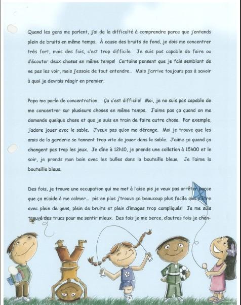 Lettre de Thomas (autiste) Page_210