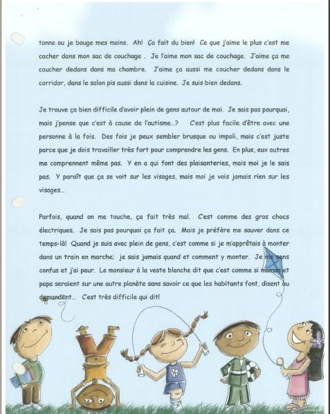 Lettre de Thomas (autiste) Page_310