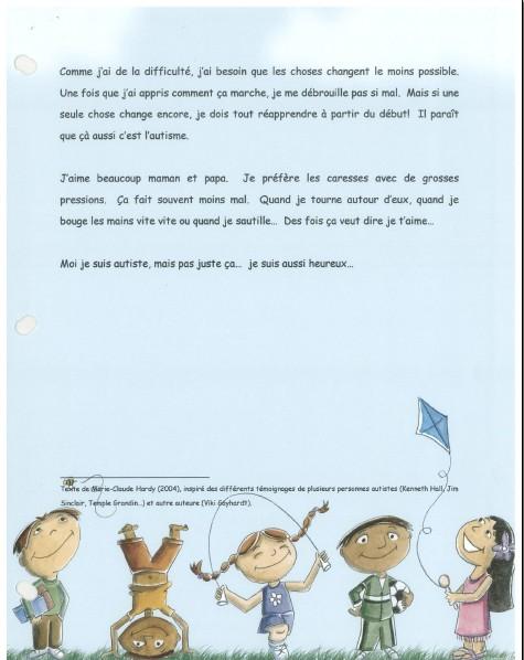 Lettre de Thomas (autiste) Page_410