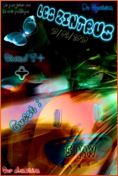 Création graphique - Page 2 Teuf_110