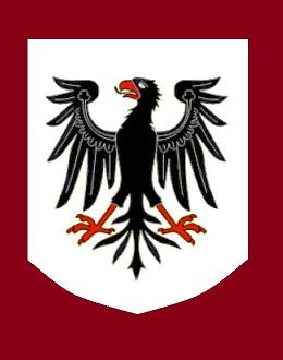 Blason Famille Guernaultier Blason11