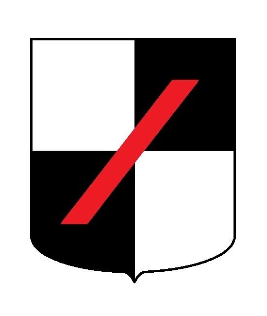 Blason Famille Guernaultier Blason13