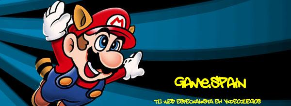 GameSpain
