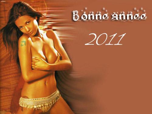 2011 Bonne-11
