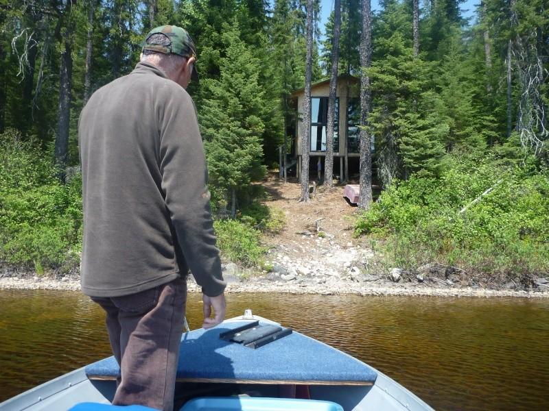 voyage au quebec - Page 2 Camp_d10