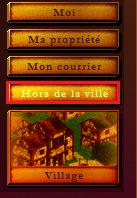 ° Chef maréchal: Guide ° Hors_d10