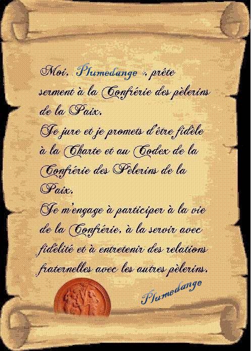 [Lettres de (dé)nomination - créances] Paleri10