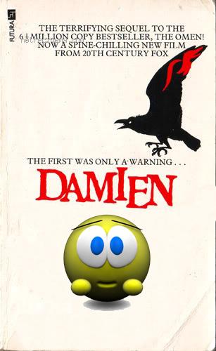 Das : encore un nouveau ! - Page 2 Damien10