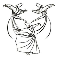 Le soufisme 12-11-10