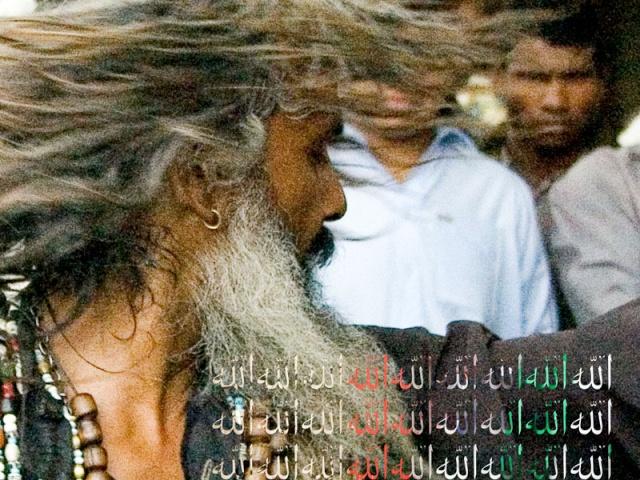 Le soufisme A-sufi10