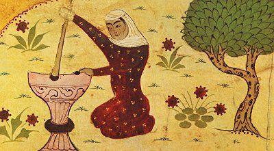Le soufisme Rabia_10